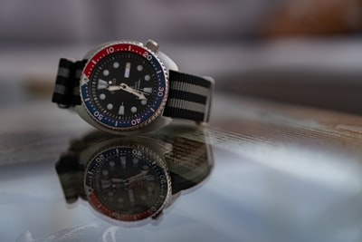 How to watch Seiko watch prices in real time