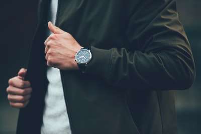 Why Apple Watch is a must-have for the hipster lifestyle